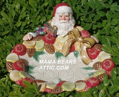 Popular Christmas  Collectibles:  Christmas Decor & Ornaments