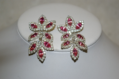 "Costume Fashion  Jewelry  ""Collectible  Earrings"""