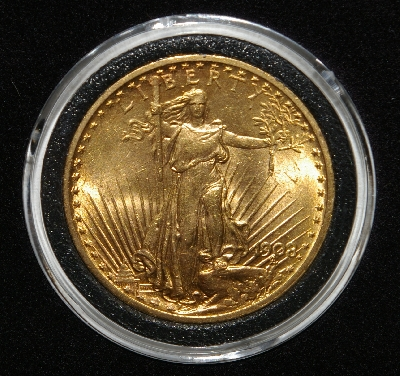 Popular Collectibles:   Coins