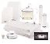 "MBAMG #019-2565    ""The FoodSaver Vac 900 18 Piece Set"""