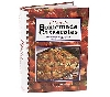 "MBAMG #0031-F8461  ""Classic Homemade Casseroles"" By Barb C. Jones & Phyllis Jones"""