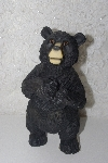 "**MBAMG #0031-036  ""2005 Bears Of Leisure Collection"""
