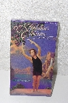 "**MBAMG #099-309  ""Richard Simmons Stretchin To The Classics VHS"""