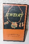 "MBAMG #099-052  ""1990 Jewelry Oven Baked Modeling Compounds VHS Vol #3"""