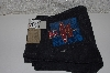 "MBAMG #100-0046  Size 11-30x31  ""Older 1990's  Black Ladies Levi 900 Series Jeans"""