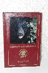 "MBACF #999-0037    ""1990 North American Hunting Club Hunting Trophy Black Bear Hardcover"""
