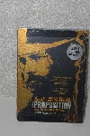 "MBACF #DVD-0117  ""2008 The Proposition Limited Edition DVD"""