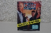 "MBACF #DVD-0063  ""CSI Miami The Complete First Season"""
