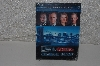"MBACF #DVD-0032  ""Law & Order Criminal Intent The First Year"""