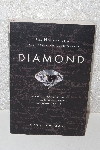 "MBACF #B-0017  ""Diamond By Mathew Hart Pre-Owned Paperback"""