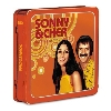 "Lamps II #0082 ""September 18, 2007 Collectors Edition ""Sonny & Cher 3 CD Set"""