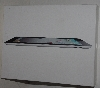 "MBA # Apple  ""New iPad Model #A1395 16GB"""