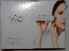 "MBA #1313-121   ""PMD Personal Microderm Tool """