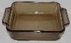 "MBA #2525-0303  ""Anchor Square Baking Dish"""