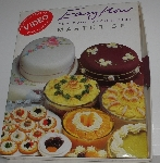 "**MBA #2727-592   ""1996 Easy Flow Master Food Decoration Set"""