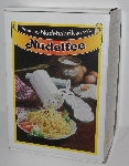 "**MBA #2727-584   ""Twist-A-Noodle Kit"""