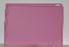 "MBA #2828-468  ""Technique Set Of 5 Pink Silicone Baking Boards"""