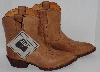 "MBA #2929-0094    ""2006 Frye Style 77965 Bruce 8L Cowboy Boots"""