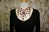 **  54 Stone Russian Ruby Necklace