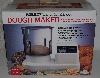 "MBA #3232-383   ""1992 Wel-Bilt The Complete Multi Logic Dough Maker"""