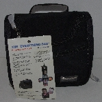 "MBA #3232-280   ""The Everything Bag Personal Carry On Bag"""