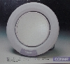 "MBA #3434-617   ""1992 Conair Picture Perfect Lighted Make-Up Mirror Model OR5"""