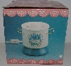 "MBA #3535-536   ""Electric Potpourri Cooker"""