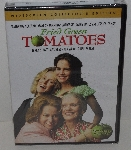 MBA #3636-543  2004 Fried Green Tomatoes Wide Screen Collector's Edition DVD""