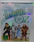 "MBA #3636-565   ""The Wizard Of Oz 70th Anniversary 2 Disk Special Edition DVD's"""