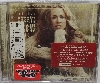 "MBA #3636-547   ""2003 The Very Best Of Sheryl Crow CD"""