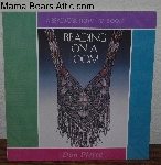"MBA #3838-0115   ""1999 Beading On A Loom By Don Pierce"""
