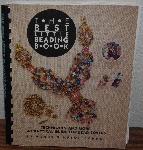"MBA #3939-171   ""1995 The Best Little Beading Book By Wendy Simpson Conner"""
