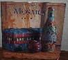 "MBA #3939-164   ""1997 New Crafts Mosaics By Helen Baird"" Hardcover With Jacket"