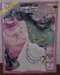 "MBA #3939-0061   ""1995 Tulip ColorPoint Paintstitching Easy Acessories"" By Terrece Beesley"
