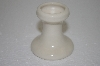 Bone China Pedestal Egg Holder