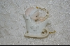 **1988  Baby's First  Christmas (Ornament) 1988