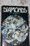 "Eric Burton FGA ""Diamonds"" Second Edition"