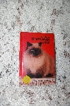 1984 All About Himalayan Cats