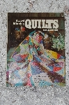 1979 Award Winning Quilts