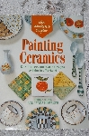 "1999 The Weekend Crafter ""Painting Ceramics"""