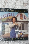 1996 Richard Simmons Farewell To Fat Cook Book