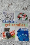 2002 Fantastic Gel Candles