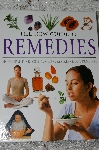 2002 The New Guide To Remedies