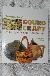 1997 The Complete Book Of Gourd Craft