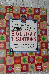 "1998 ""Grandmother's Holiday Traditions"""