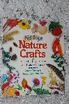 "1995 Kid Style ""Nature Crafts"""