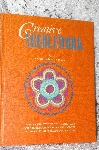 1969 Creative Needlework Hardcover