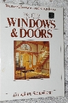 1983 Your Doors & Windows