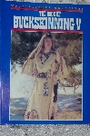 1997 The Book Of Buckskinning V