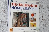 1996 The Big Book Of Home Crafts 2